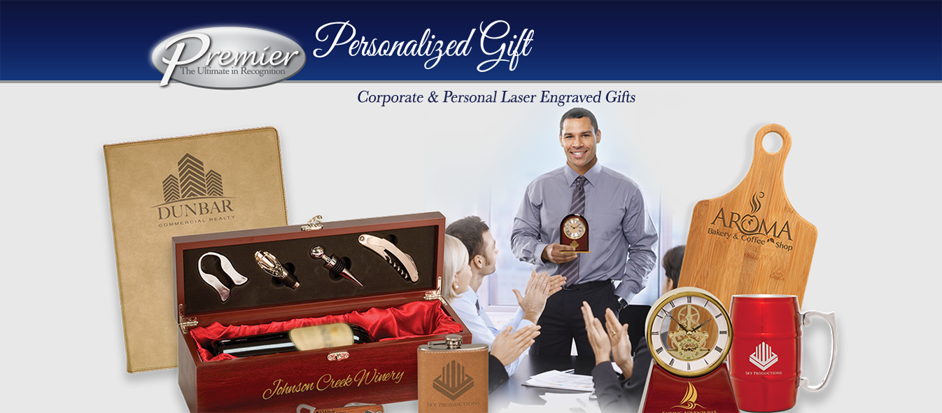premier-gifts