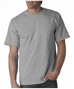 Thunder Grey T-Shirt