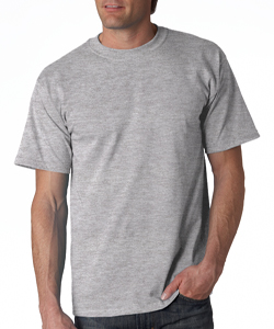 EW Baseball Grey<br> T-Shirt